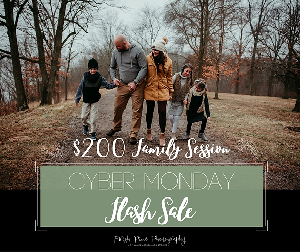 Copy of Copy of BF - Family Flash Sale.p