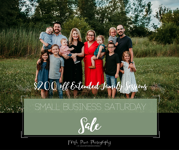 SBS - Extended Family $200 off.png