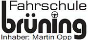 Fahrschule_Brüning_Logo_edited.png