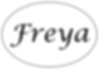 Freya-45.png
