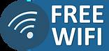 Wifi_free_Brühning.png