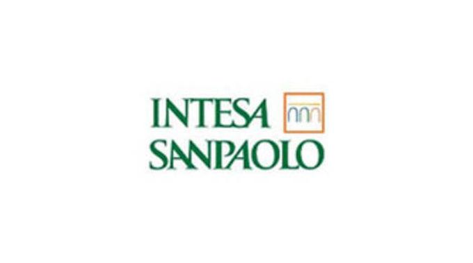 Guest Lecture mit Intesa Sanpaolo