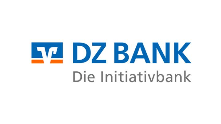 DZ BANK Career Talk