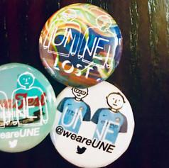Badges!!!