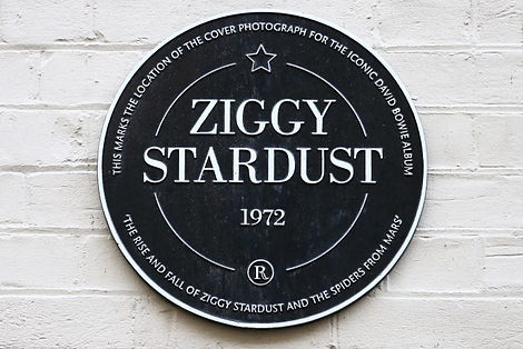 ZiggyPlaque.jpg