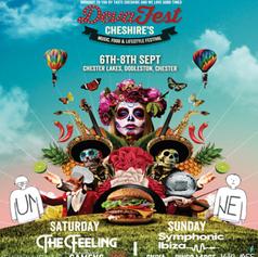 Deva Fest 2019