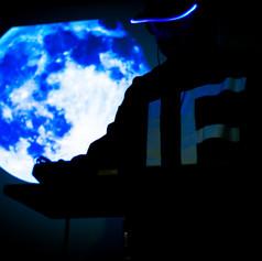 Marky Moon