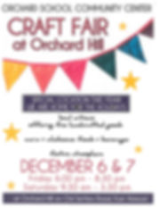 craft fair flyer 2019.jpg