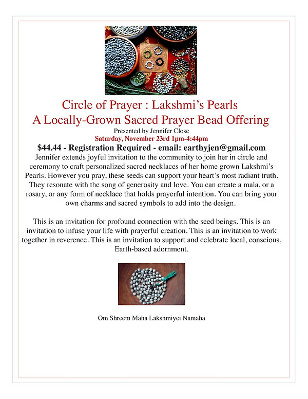 Circle of Prayer flyer.jpg