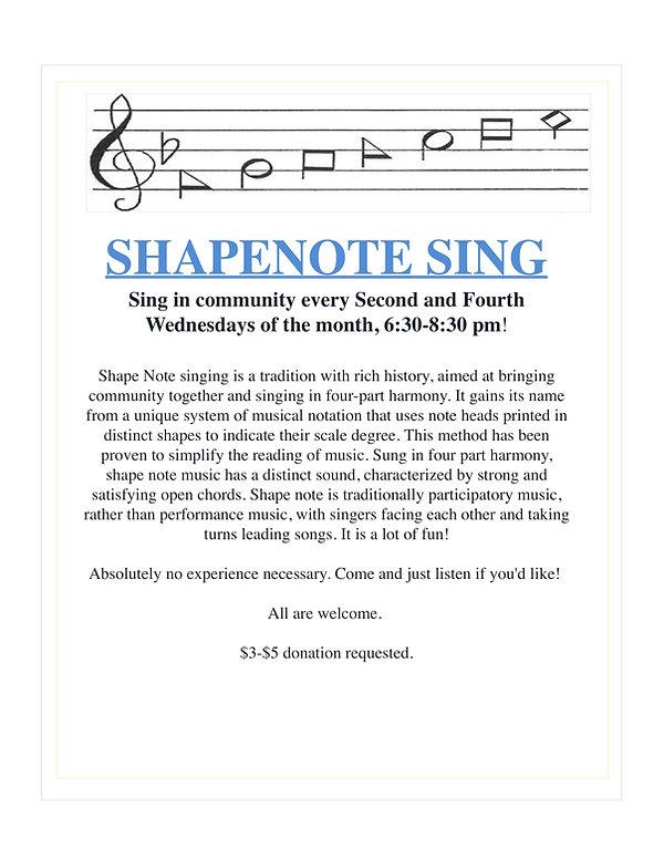 SHAPENOTE SING flyer.jpg