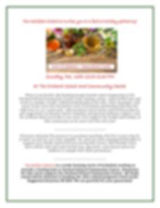 Pop Up Herbal + Wellness Cafe Flyer.jpg