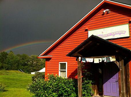 Orchard rainbow.jpg