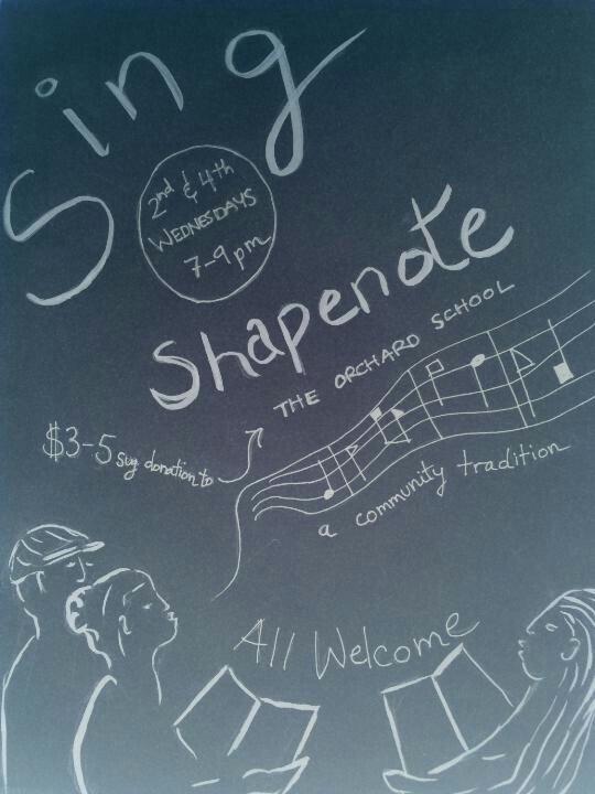 Shapenote Sing.jpg