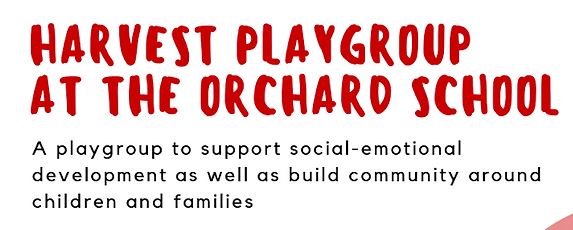 harvest playgroup wording.png