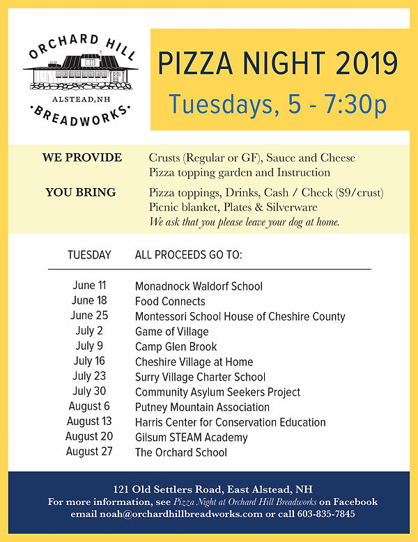PizzaNight Calendar 2019.jpeg