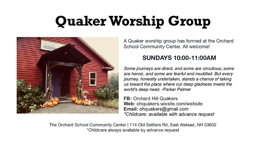 Worship Group Flyer.jpg