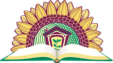 Orchard School Logo.png