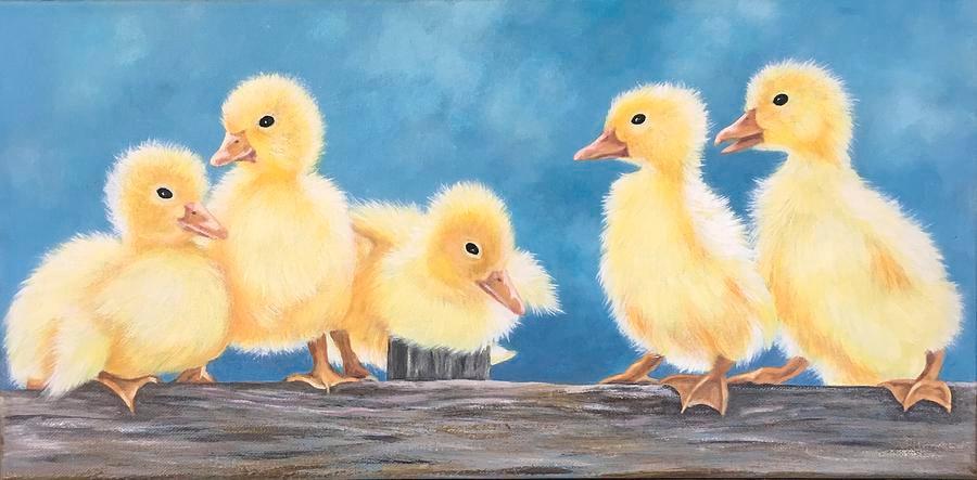 five-little-ducklings-glenda-stevens.jpg