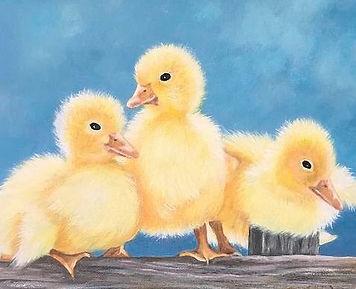 five-little-ducklings cropped.jpg