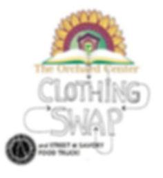 clothing swap .92-1.jpg