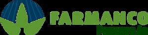 Farmanco PA logo.png