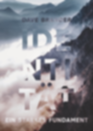 eBook_Identität_-_Titelseite.png