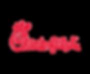 Chick-fil-A-Logo-200.png