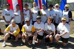 65 Pensacola 2011 (640x430)