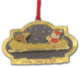 2019-HFoL-Ornament.png