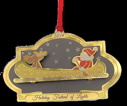 2019-HFoL-Ornament.png
