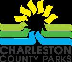Charleston County Park & Recreation Comm