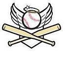 softball angel.jpg