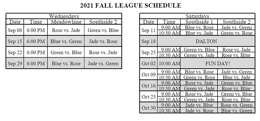 Fall 2021 Schedule.png