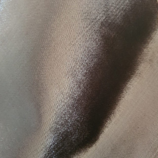 Exclusive Taupe