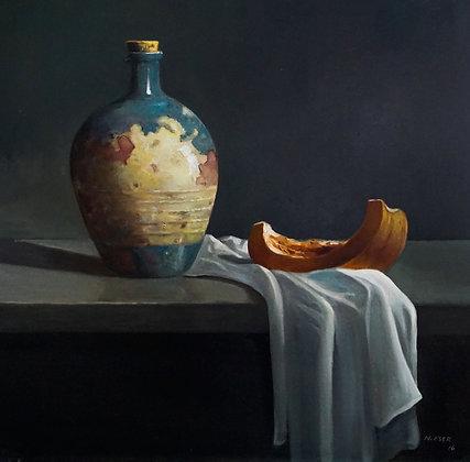ART 102