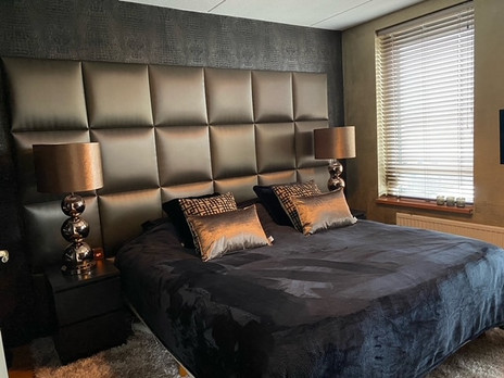 Luxury Wall 14.jpg