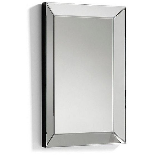 Mirror LORENZO