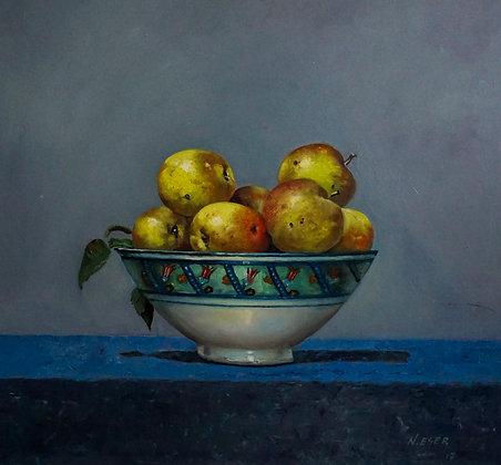 ART 107