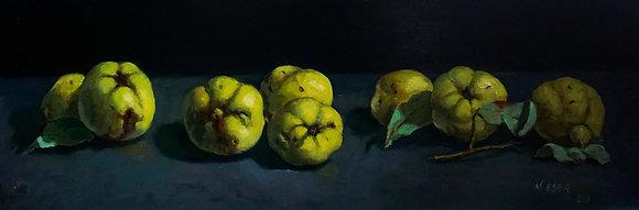 ART 99