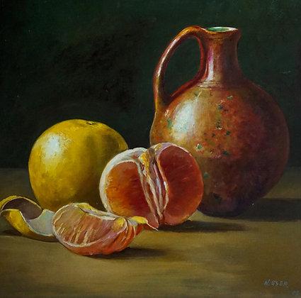 ART 22