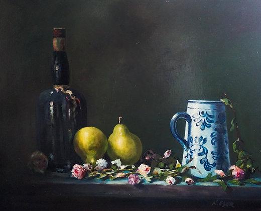 ART 36