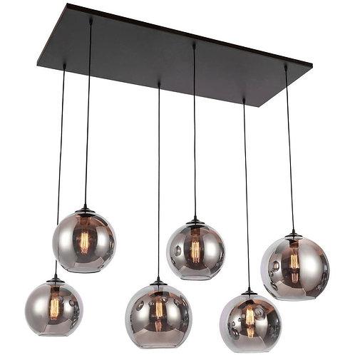 Hanglamp LIONA