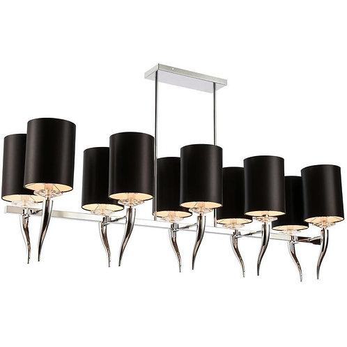 Hanglamp GISELLA