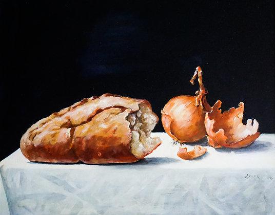 ART 29