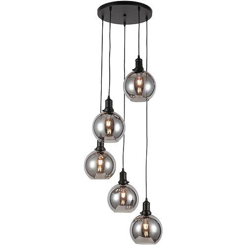 Hanglamp ENZA