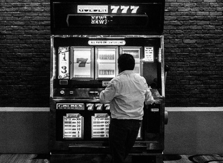 6 tips to win online and free slot machines