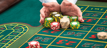Online Slot Machine Cheats How to Win Roulette, Roulette System and Strategy