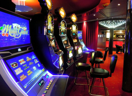 How to play a safe online casino?