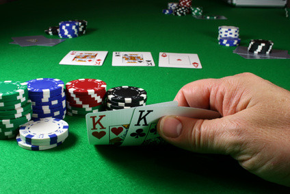 10 tips for playing better Poker