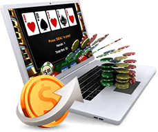 10 tips to win in online poker